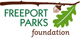 Freeport Park District Foundation